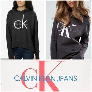 ❗Last offer Calvin klein sweatshirt hoodie